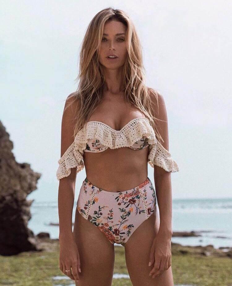 2c7b30a6a706 Conoce las mejores marcas peruanas para lucir a la moda en la playa