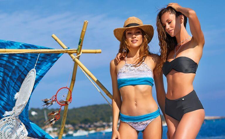 e94dbf75f577 Conoce las mejores marcas peruanas para lucir a la moda en la playa